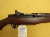 Springfield Armory, M 1 Garand, .30-06, 24 - 5 of 15