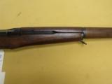 Springfield Armory, M 1 Garand, .30-06, 24 - 6 of 15