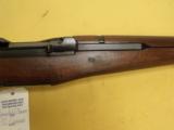 Springfield Armory, M 1 Garand, .30-06, 24 - 7 of 15