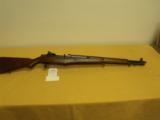 Springfield Armory, M 1 Garand, .30-06, 24 - 2 of 15