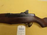 Springfield Armory, M 1 Garand, .30-06, 24 - 13 of 15