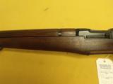 Springfield Armory, M 1 Garand, .30-06, 24 - 12 of 15