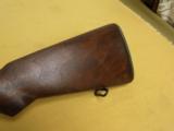 Springfield Armory, M 1 Garand, .30-06, 24 - 11 of 15