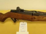 Springfield Armory, M 1 Garand, .30-06, 24 - 3 of 10