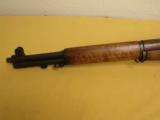 Springfield Armory, M 1 Garand, .30-06, 24 - 10 of 10