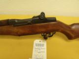Springfield Armory, M 1 Garand, .30-06, 24 - 8 of 10
