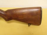 Springfield Armory, M 1 Garand, .30-06, 24 - 7 of 10