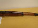 Springfield Armory, M 1 Garand, .30-06, 24 - 4 of 10