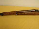 Springfield Armory, M 1 Garand, .30-06, 24 - 9 of 10