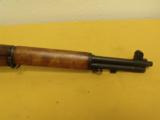 Springfield Armory, M 1 Garand, .30-06, 24 - 5 of 10