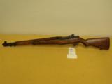 Springfield Armory, M 1 Garand, .30-06, 24 - 6 of 10