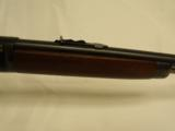 Winchester M63 .22 - 4 of 15