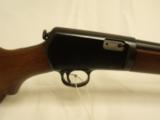 Winchester M63 .22 - 3 of 15