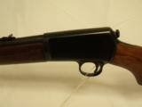Winchester M63 .22 - 10 of 15