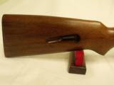 Winchester M63 .22 - 2 of 15