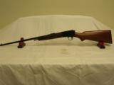 Winchester M63 .22 - 15 of 15