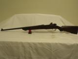 Springfield Armory 1922 M2 .22 LR