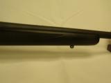 Remington 700 ADL