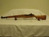 Harrington & Richardson M1 Garand - 1 of 14