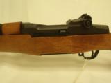 Harrington & Richardson M1 Garand - 5 of 14