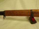 Harrington & Richardson M1 Garand - 3 of 14