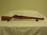 Harrington & Richardson M1 Garand - 14 of 14