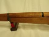 Harrington & Richardson M1 Garand - 4 of 14