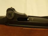 Harrington & Richardson M1 Garand - 13 of 14