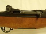 Harrington & Richardson M1 Garand - 11 of 14