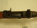 Harrington & Richardson M1 Garand - 7 of 14