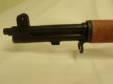 Harrington & Richardson M1 Garand - 2 of 14