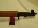 Harrington & Richardson M1 Garand - 8 of 14