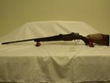 Sauer Rifle 90 Supreme Lux .338 Win Mag