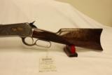 Browning 1886 High Grade .45-70 gvt - 6 of 16