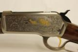 Browning 1886 High Grade .45-70 gvt - 7 of 16