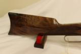 Browning 1886 High Grade .45-70 gvt - 10 of 16