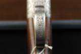 Browning 725 Grade V Sporting 12GA - 4 of 15