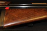 Browning 725 Grade V Sporting 12GA - 7 of 15