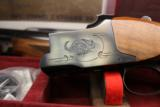 Browning CCS25