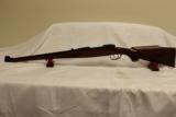 Mannlicher-Schoenauer MCA Carbine 7x57mm