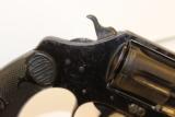 "Colt Police Positive .32 Colt ""New Police"" - 8 of 12"
