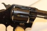 "Colt Police Positive .32 Colt ""New Police"" - 7 of 12"