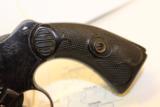 "Colt Police Positive .32 Colt ""New Police"" - 10 of 12"