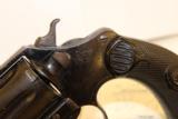 "Colt Police Positive .32 Colt ""New Police"" - 11 of 12"