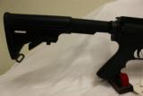 Rock Rover Arms LAR-15 CARA4 5.56 x 45mm (.223 Remington)- 10 of 11