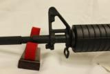 Rock Rover Arms LAR-15 CARA4 5.56 x 45mm (.223 Remington)- 3 of 11