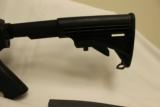 Rock Rover Arms LAR-15 CARA4 5.56 x 45mm (.223 Remington)- 6 of 11