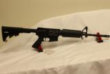 Rock Rover Arms LAR-15 CARA4 5.56 x 45mm (.223 Remington)- 11 of 11