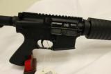 Rock Rover Arms LAR-15 CARA4 5.56 x 45mm (.223 Remington)- 9 of 11