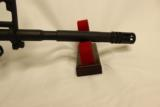 Rock Rover Arms LAR-15 CARA4 5.56 x 45mm (.223 Remington)- 7 of 11